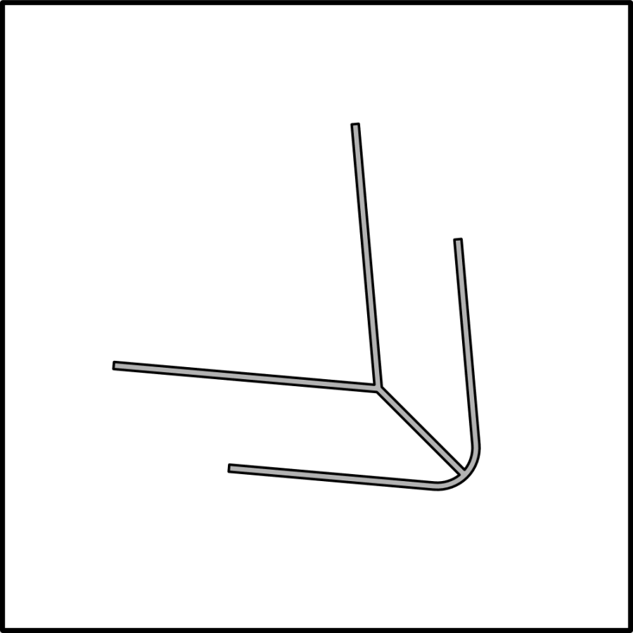 GET8EC_External Corner