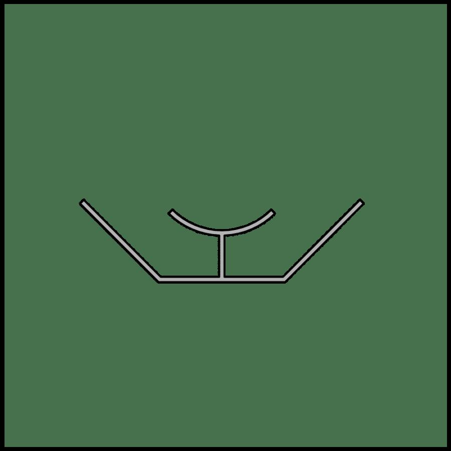 GET8IC_Internal Corner