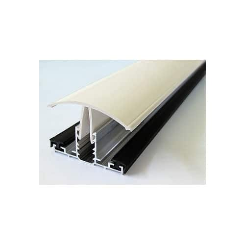 Rafter Support Bars