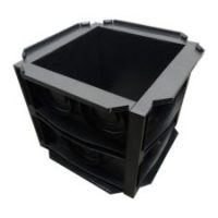 Easy Liner Access Box