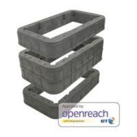 Bt Access Box