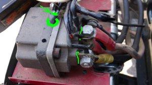 Sealing your Smittybilt XRC8 solenoid before it fails | Taa World