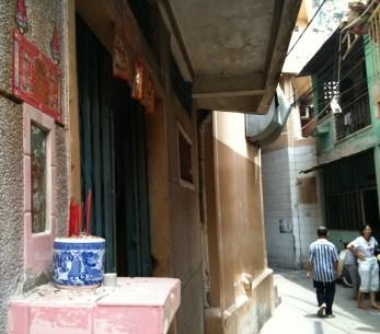 cropped-streetcorner.jpg