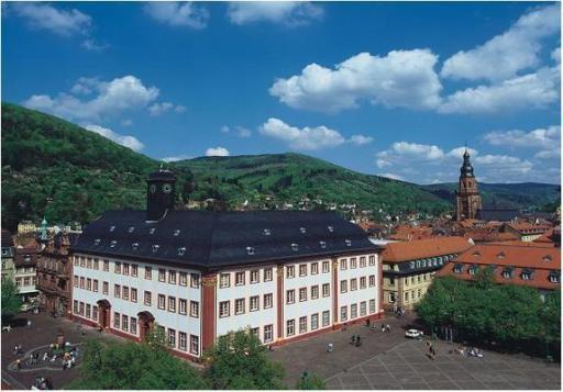 HeidelbergUni