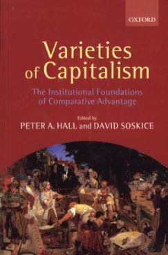 varities-capitalism