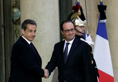 François-Hollande-et-Sarkozy