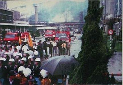 FarEast-1989-1