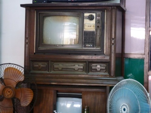 TV-1960