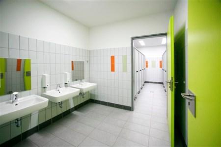 Toiletten2