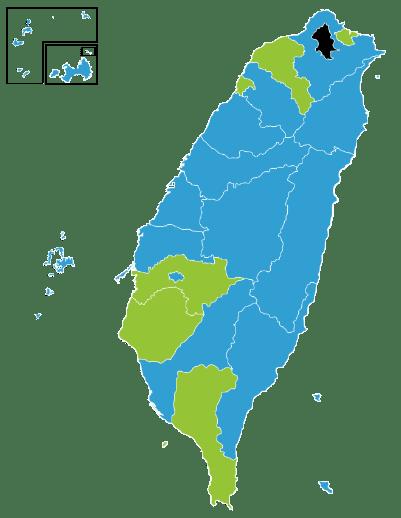 攸關利益!年改與農業韓流是民進黨敗選的最重要原因