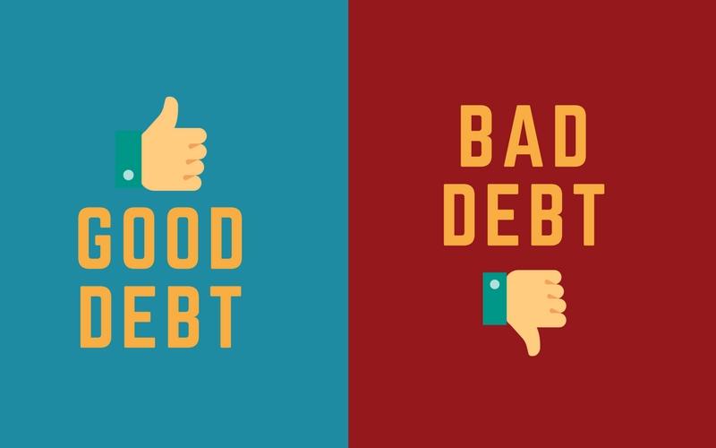 債務與不平等的社會學