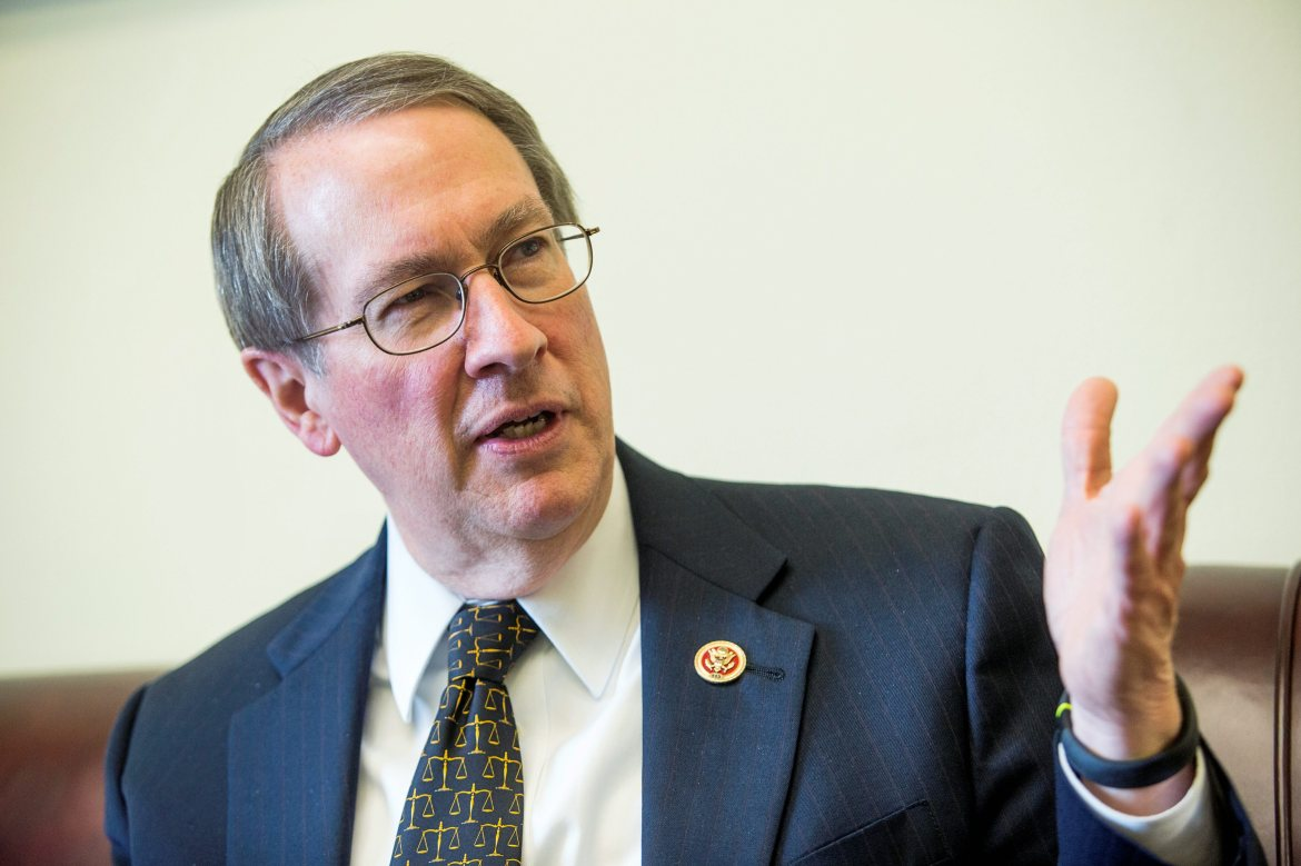 Image result for bob goodlatte