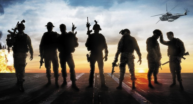 Image result for CIA special forces US