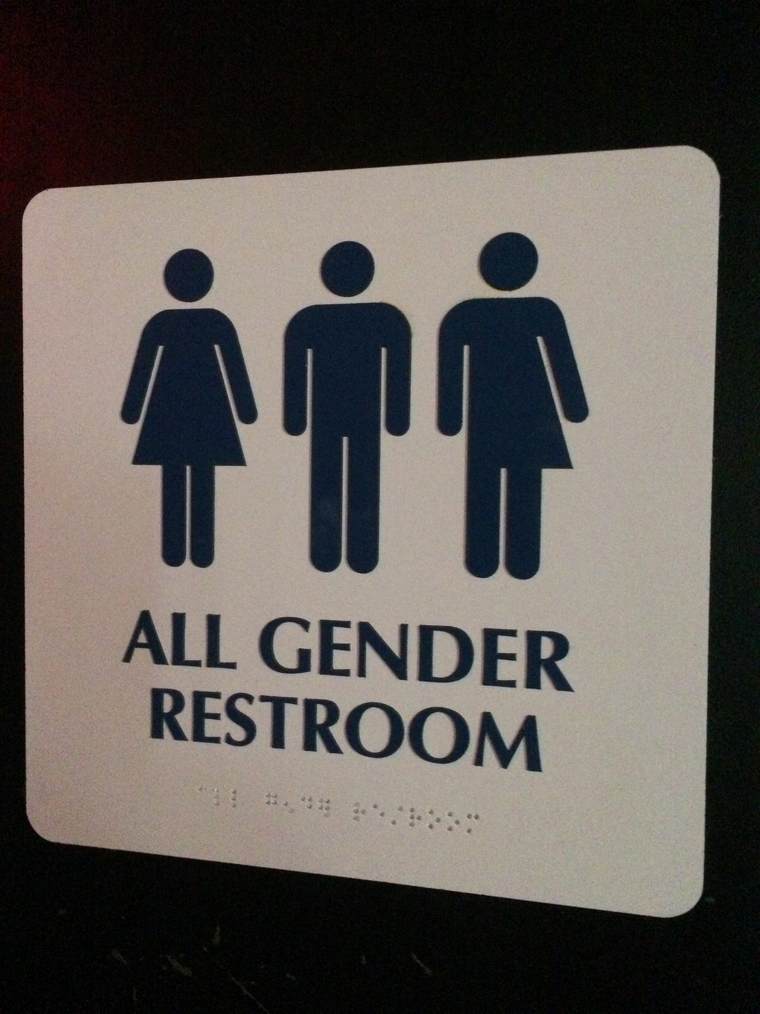 federal court blocks obama's transgender bathroom order