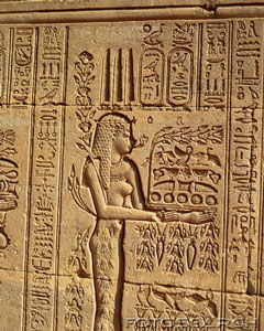 Image result for Ancient Egyptian writing