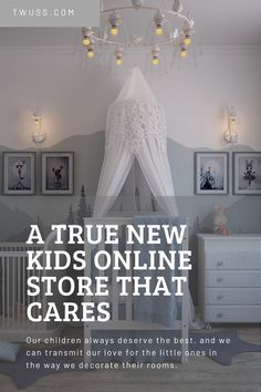 A True New Kids Online Store that Cares - Our children always deserve the best, and we can transmit our love for the little ones in the way we decorate their rooms. Many people think that it is easy to find curated shops that focus on bespoke toys, decoration accessories and furniture for kids. Martin and Ella is a New Kids Online Shop. . . kids store design kids store display kids store interior diy kids store kids store logo kids store ideas kids store play kids store design boutiques