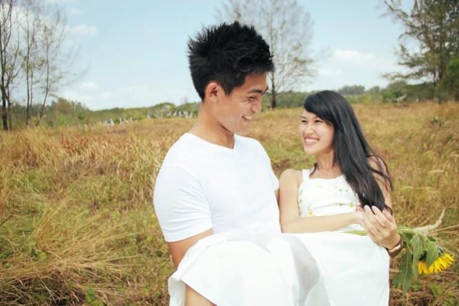 punggol lalang field-photoshoot2