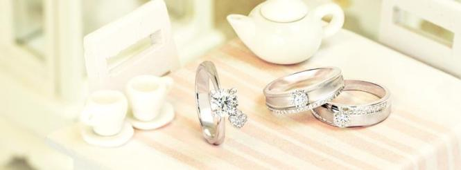 lovis diamonds