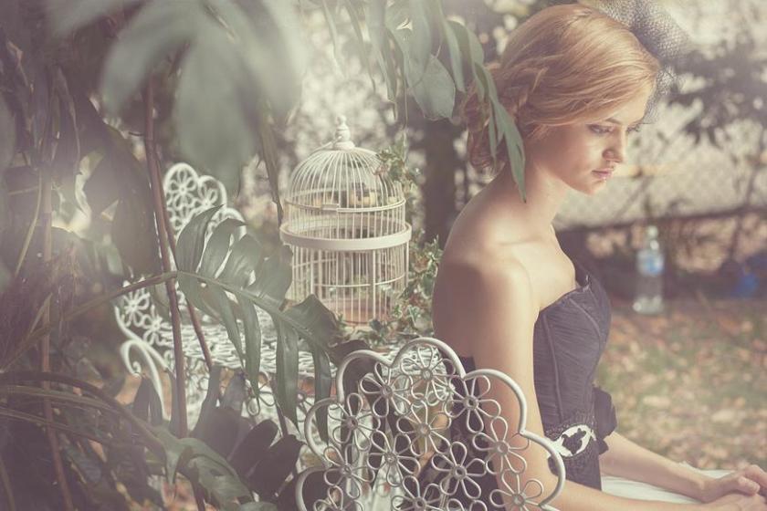 La Belle Secret Collection-1