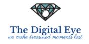 The_Digital_Eye