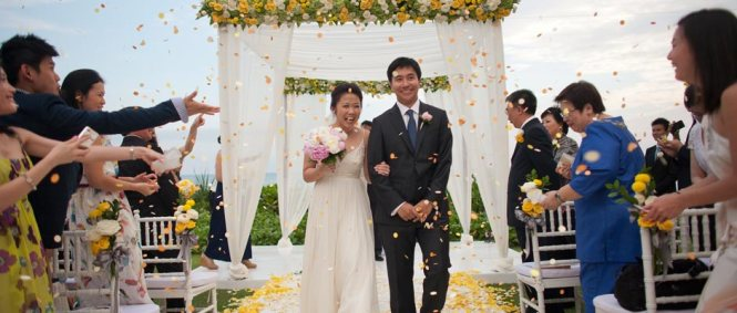Wedding Acts3