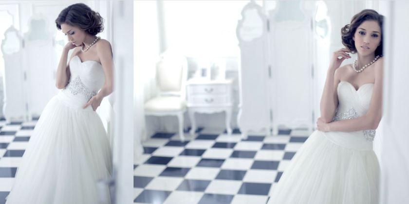 Z Wedding Designs Boudoir Collection-2