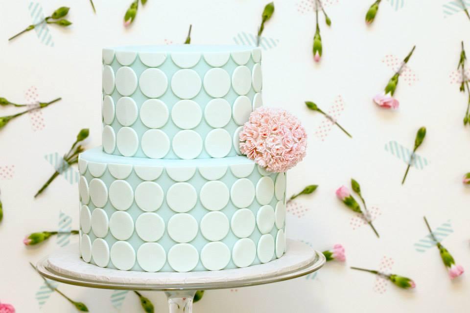 crummb cakes