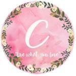 cupplets logo