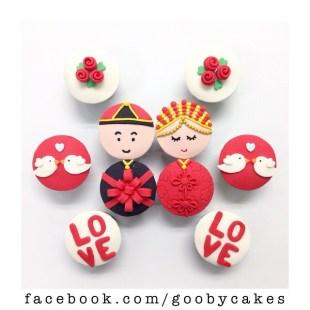 goobycake2