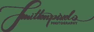 logo smittenpixels
