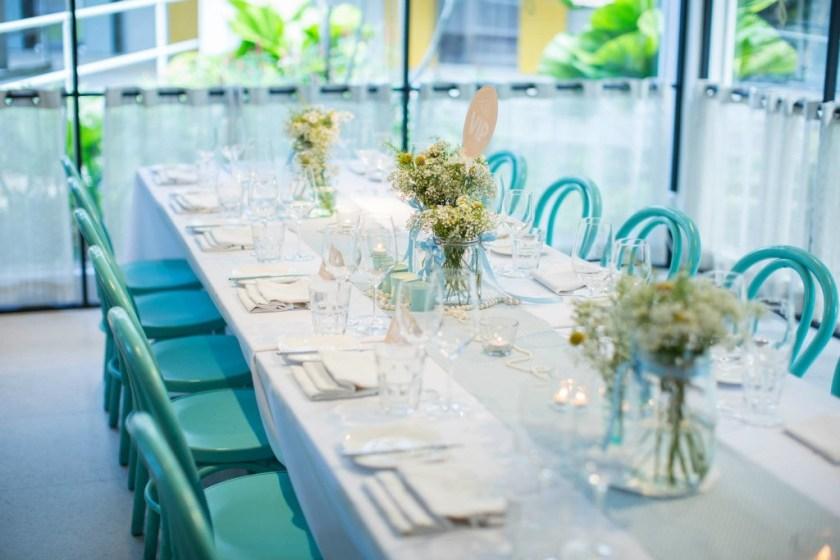 wedding diary blog2