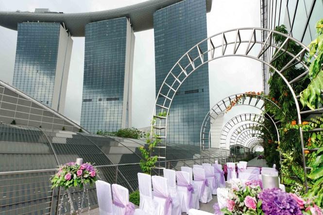 Marina Bay Singapore - 1 ( 1200 x 800 )