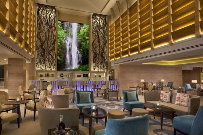 Resorts World Sentosa Singapore - 2 ( 1200 x 800 )