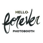(1) Hello Forever Logo