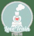 Love Train Studios