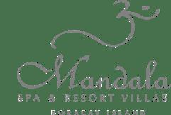 Mandala Spa & Resort Villas