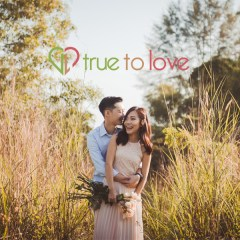 True to Love