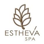 (10) Estheva Spa Logo