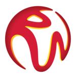 (4) ESPA at Resorts World Sentosa Logo