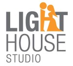 (4) Lighthouse Studio Logo