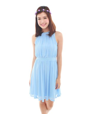 thebmdshop bridesmaid paris powder blue 1