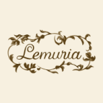 (4) Lemuria