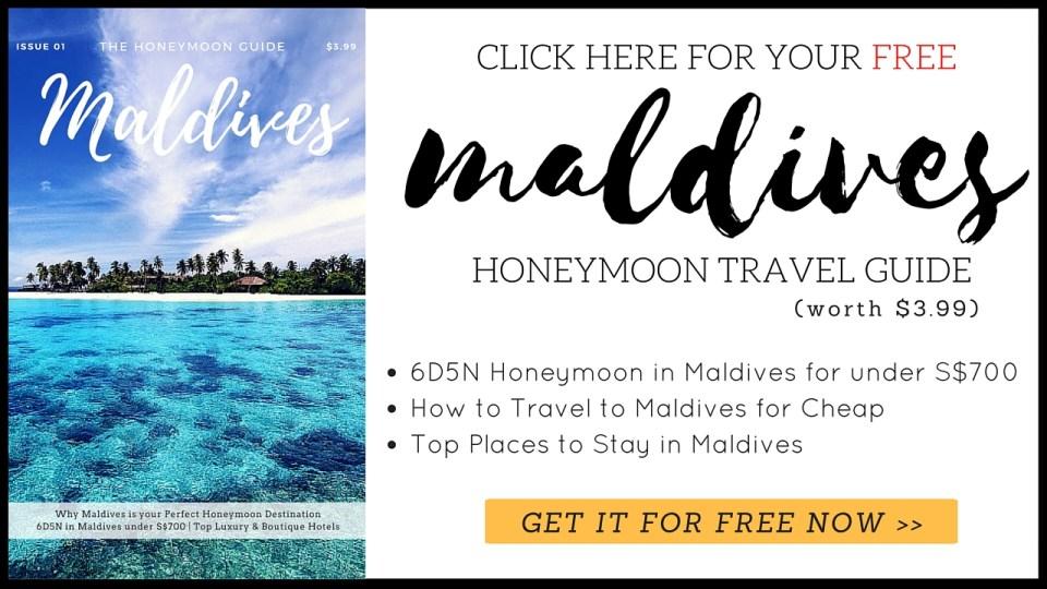 maldives bp image