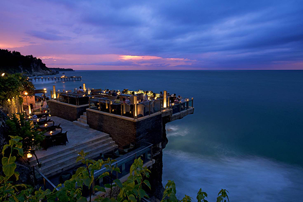 Bali, Indonesia 2