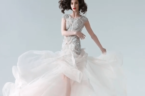 Top 10 Bridal Gown Designers in the Philippines - The Wedding Vow