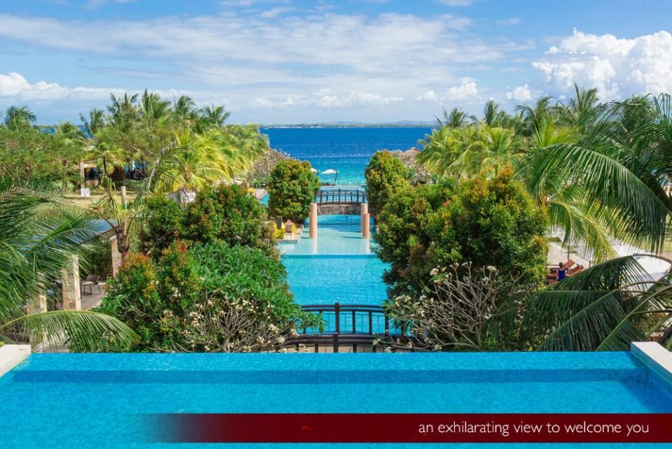 Crimson Resort & Spa_2