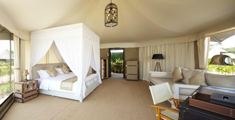 The Canopi Resort 5