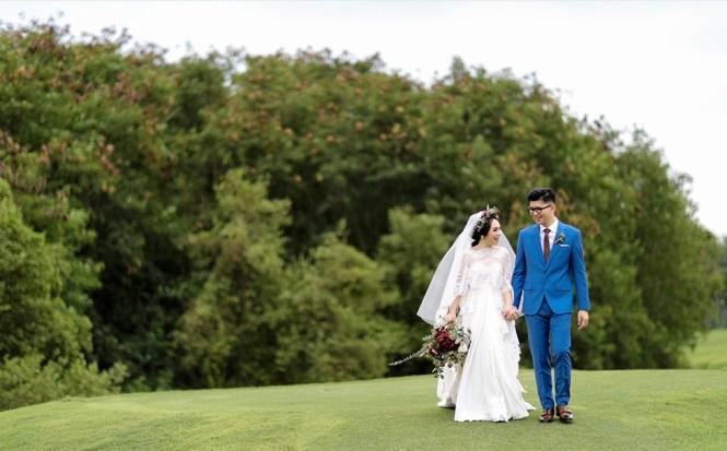 Wedding Photography Videography - Axioo
