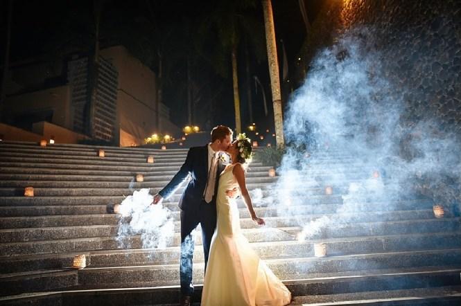 Wedding Photography Videography - Dani Halim Productions
