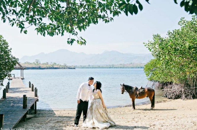 wedding photographers indonesia - Fusia Pictures